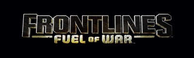 Test complet de Frontlines : Fuel Of War