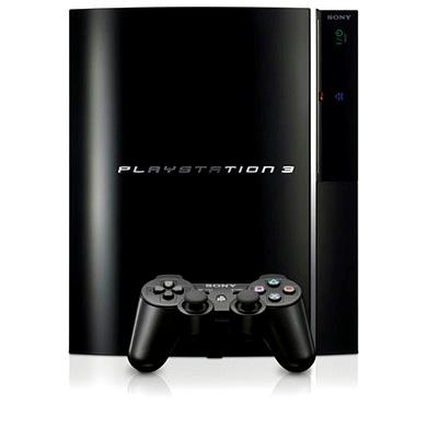 La PS3 de Sony dépassera bientôt la Xbox 360 en Europe ?!