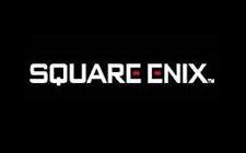 Final Fantasy XIII, Versus XIII et Agito XIII en scans