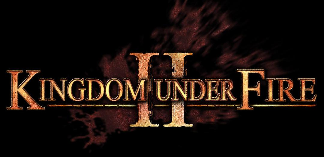 Kingdom Under Fire II, images artworks et infos