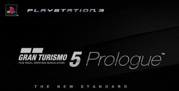 Grand Turismo 5 Prologue, infos et nouvelles images
