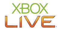 Ninja Gainden Black, et d'autres bientôt disponibles sur le Xbox Live