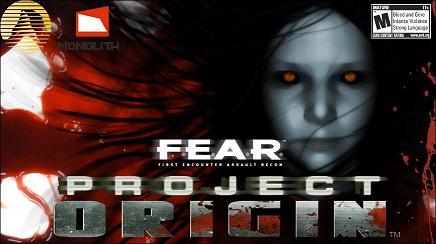 F.E.A.R : Project Origin, infos de la part de John Mulkey