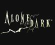 Alone In The Dark 5, une 2ème vidéo technique
