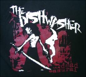 Ska Studios annonce The Dishwasher : Dead Samurai pour le Xbox Live Arcade