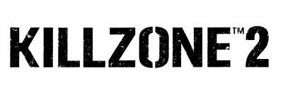 Killzone 2 nous dévoile plusieurs artworks