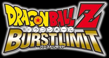 Dragon Ball Z : Burst Limit, Namco Bandai nous dévoilent des nouvelles images et une date de sortie