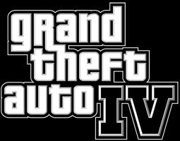 (GTA 4) Grand Theft Auto IV, Rockstar nous offre (encore) 4 images
