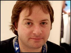 David Jaffe confirme un prochain Twisted Metal sur Playstation 3