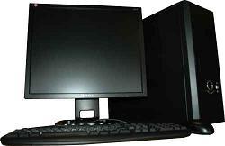 PC VS Consoles : Le PC perd trop de terrain !