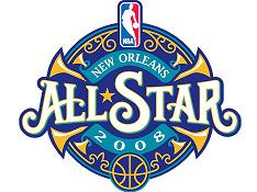 NBA Live 08 : Pack Adidas NBA all Star 2008 disponible sur le Xbox Live
