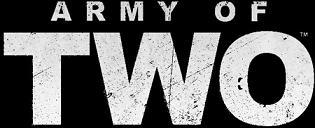 Army Of Two, pour une nouvelle vidéo de plus