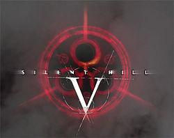 Silent Hill 5, images des versions Xbox 360 et Playstation 3