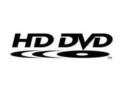HD-DVD : Toshiba annonce 630 millions d'euros de pertes