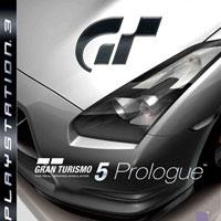 GDC 08 : Gran Turismo 5 Prologue a son volant officiel, le Logitech Driving Force GT