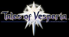 Tales Of Vesperia, une exclusivité à la Xbox 360 ?!