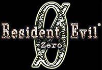 Resident Evil 0 annoncé au Japon sur Nintendo Wii