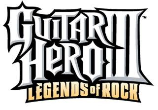 "Guitar Hero III : Legends Of Rock, pack ""No Doubt"" sur le Xbox Live"