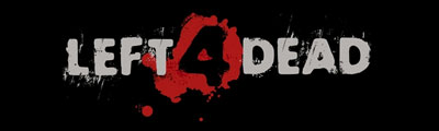 Préview complète de Left 4 Dead
