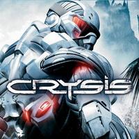 Crysis tournait sur Xbox 360 à la GDC 08 (Game Developers Conference)