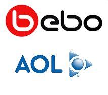 Réseau social : AOL rachète Bebo pour 850 millions de dollars