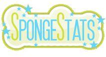 SpongeStats : Outil de mesure et d'analyse d'audience en temps réel orienté Web 2.0