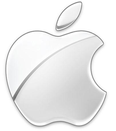 Apple iPhone No² pour novembre 2008 ?!!