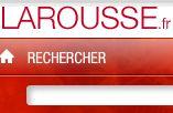 Larousse.fr, l'encyclopédie en ligne pour concurrencer Wikipédia et Knol ?!