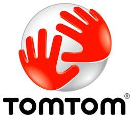 GPS : TomTom autorisé à racheter Tele Atlas pour 2,9 milliards d'euros