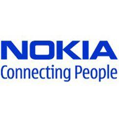 Nouveau kit oreillette Bluetooth Nokia BH-804