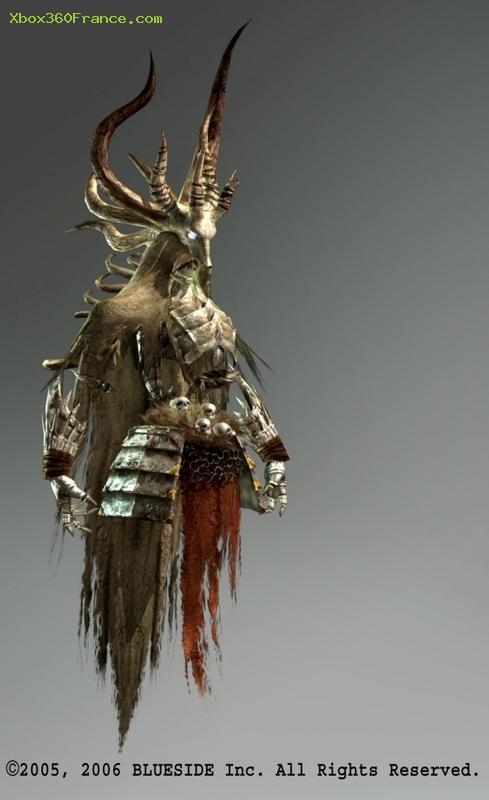 Images de : Kingdom Under Fire : Circle of Doom 4