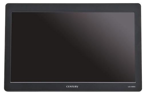 Century LCD-10000U
