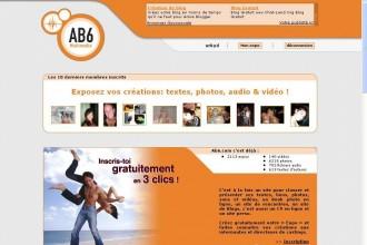 Ab6 Multimedia