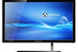 Gateway-FHD2303L