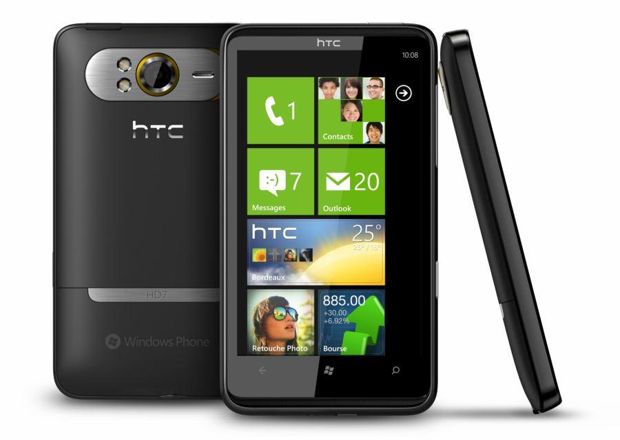 HTC HD7_002