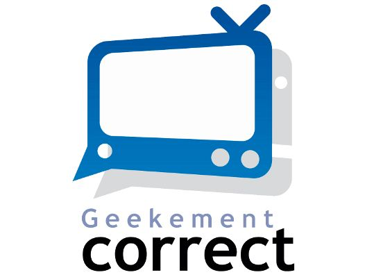 Logo Geekement Correct