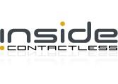 Logo INSIDE Contactless
