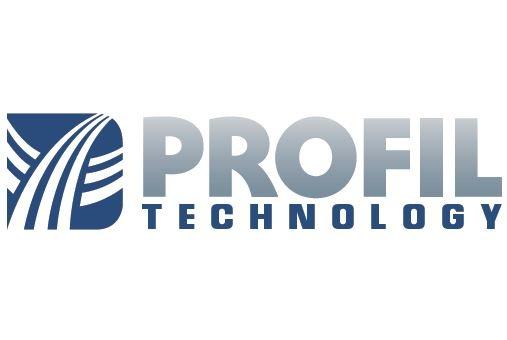 Logo Profil Technology