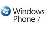 Logo Windows Phone 7