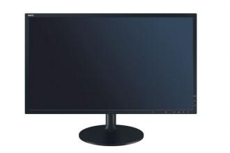NEC MultiSync EX231W