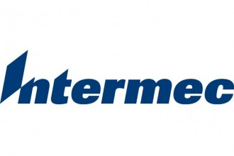 Logo Intermec
