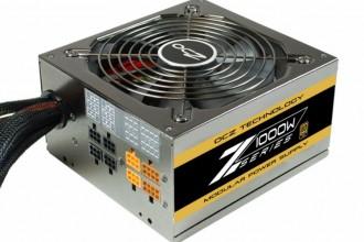 OCZ Z-Series 1000 watts