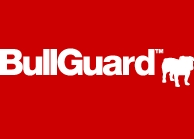 Logo BullGuard