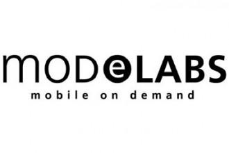 Logo ModeLabs