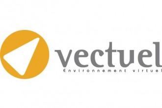Logo Vectuel