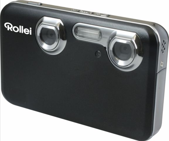 Rollei Powerflex 3D 01