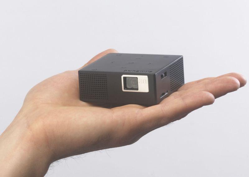 Samsung SP-H03 01