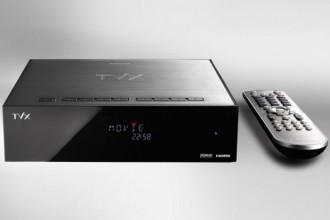 TViX HD Slim S1 02