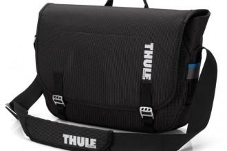 Thule Messenger Bag