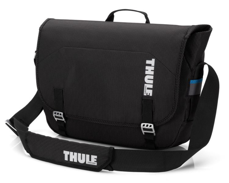 Thule Messenger Bag